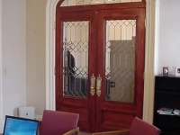 3043-french-doors