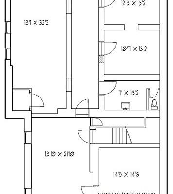 3043-garden-floorplan-2