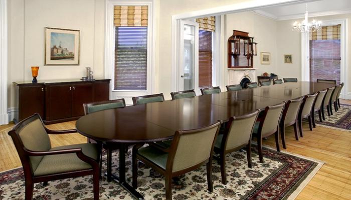 4208_Board_Room