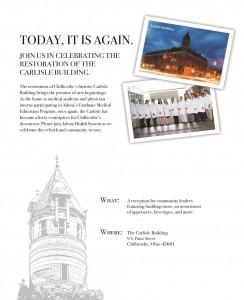 Carlisle-Invite-101215_pg2
