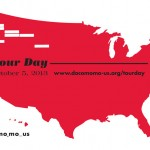 Logo-Tour-Day-2013