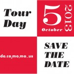 Save the Date_TourDay 2013
