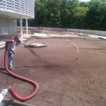 greenroof-seed-spray