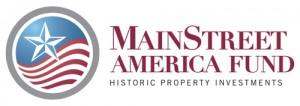 MainStreet America Fund