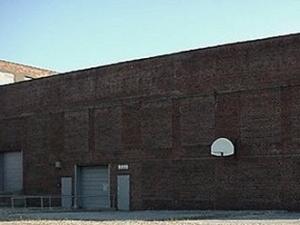 Packard Auto Depot